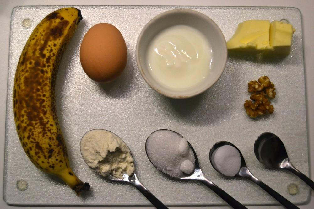 131108_Pão de banana_0