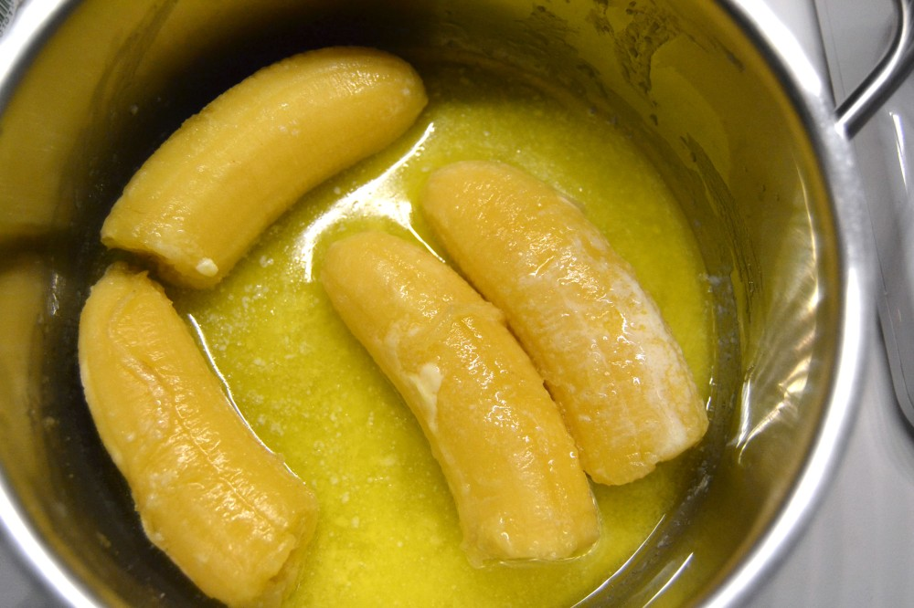 131108_Pão de banana_1