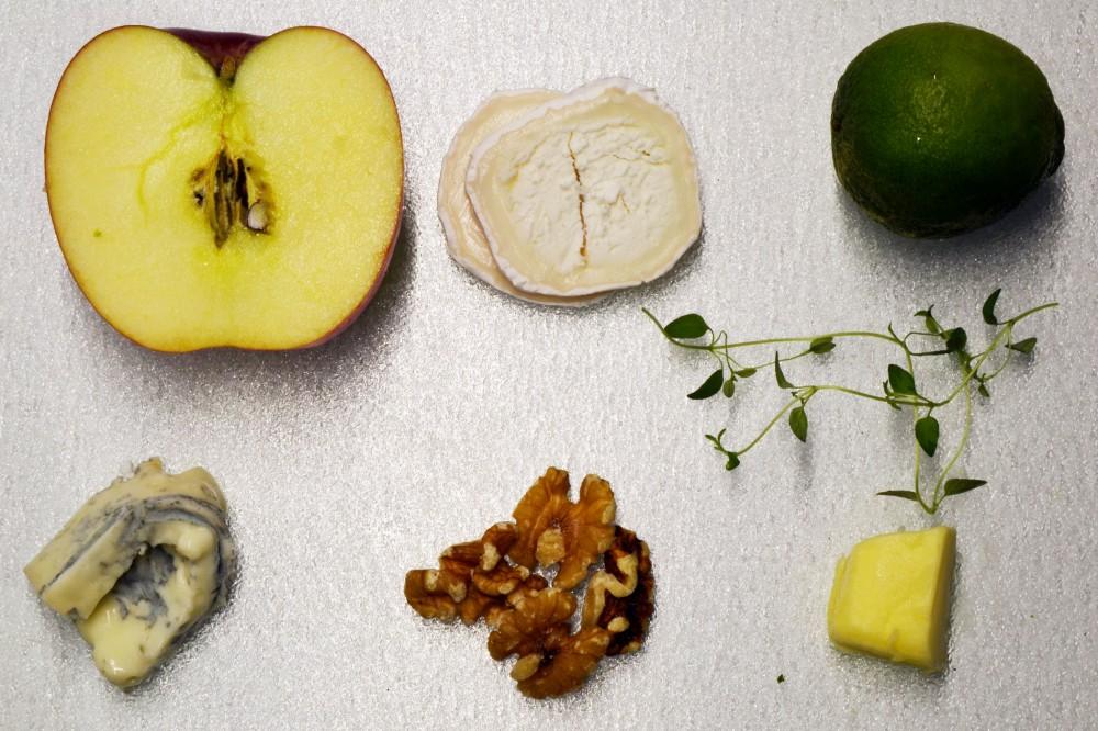 140122_Risoto de gorgonzola, maçã e nozes_0