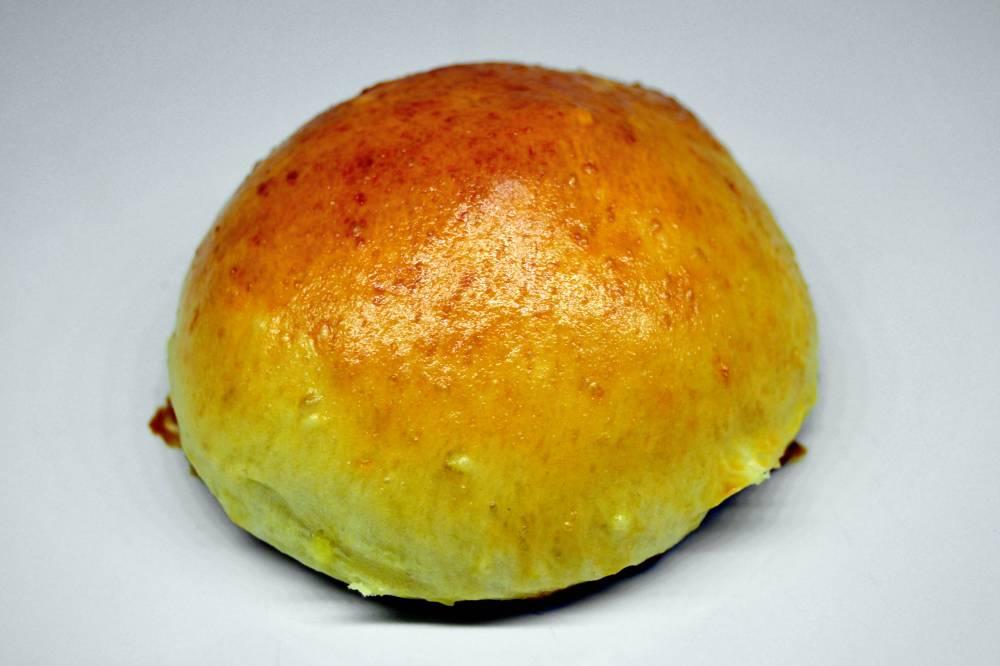 140205_Pão de batata
