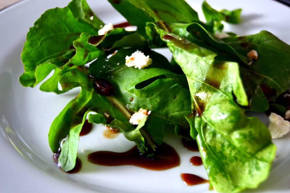 140226_Molho de salada