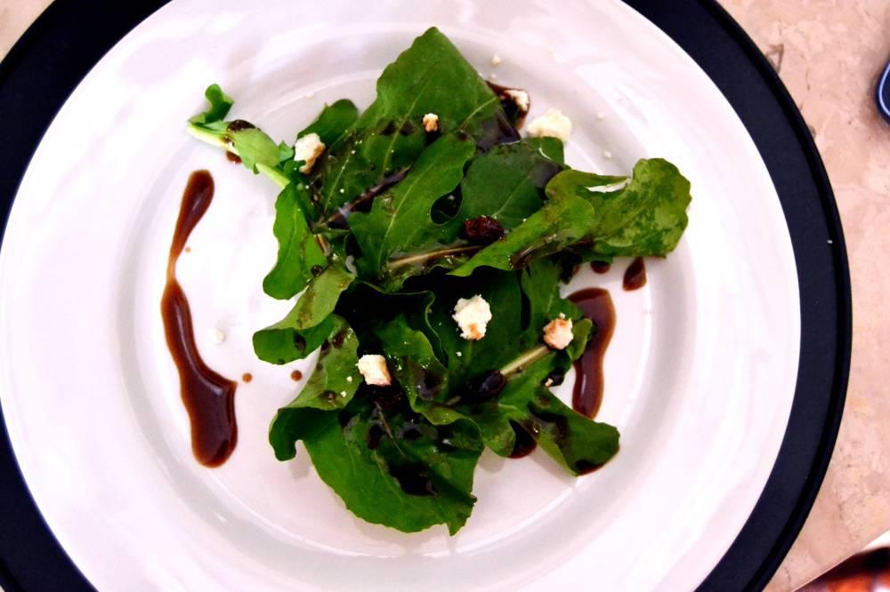 140226_Molho de salada_3