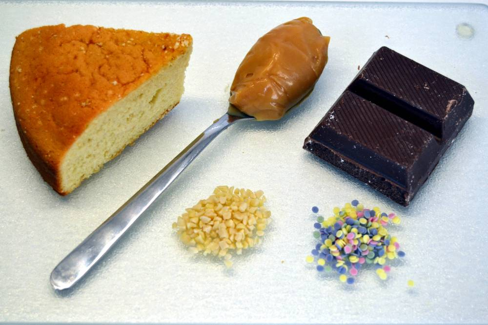 140423_Cake pops_0