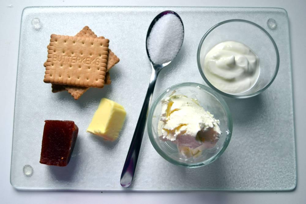 140507_Torta de iogurte_0