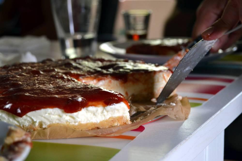 140507_Torta de iogurte_7