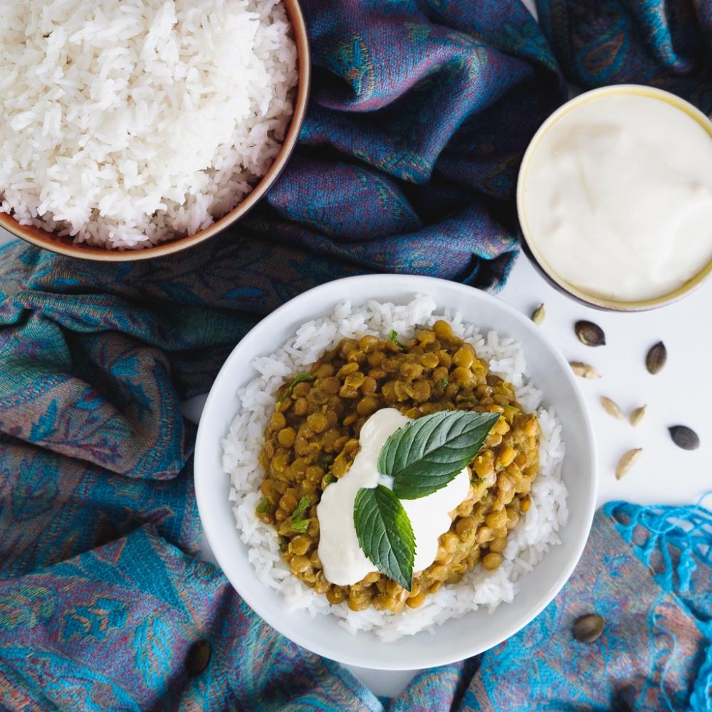 170826_CUrry de lentilha-8_Web