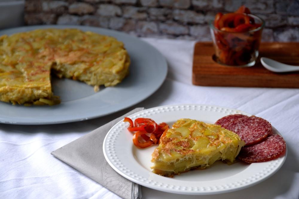 150128_Tortilla espanhola