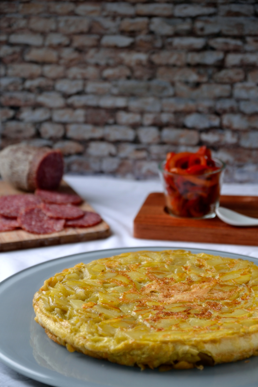 150128_Tortilla espanhola_1a