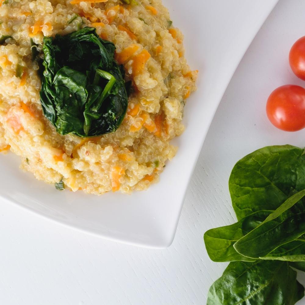Risoto de quinoa-38_Web