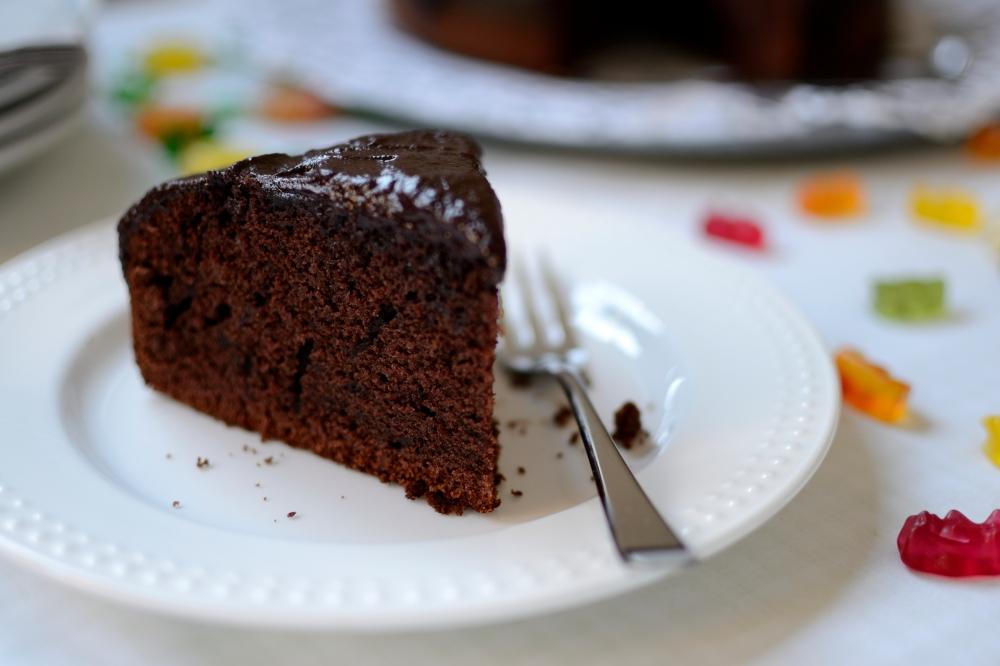 150225_Bolo de chocolate facil (10)