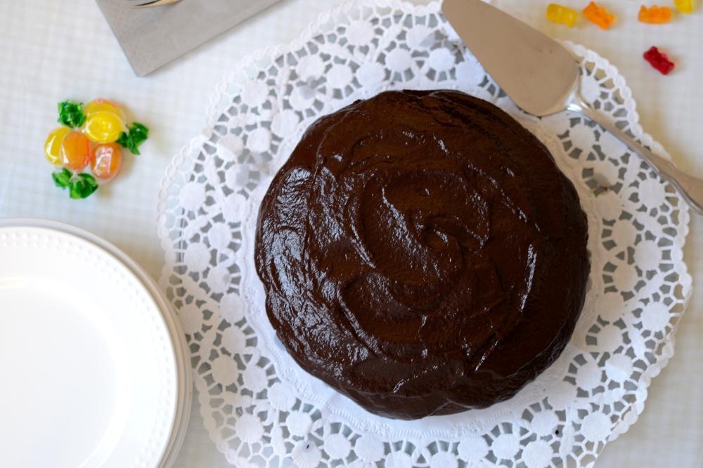 150225_Bolo de chocolate facil (4)