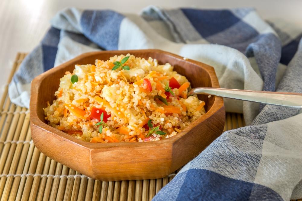 150430_Salado de quinoa-7