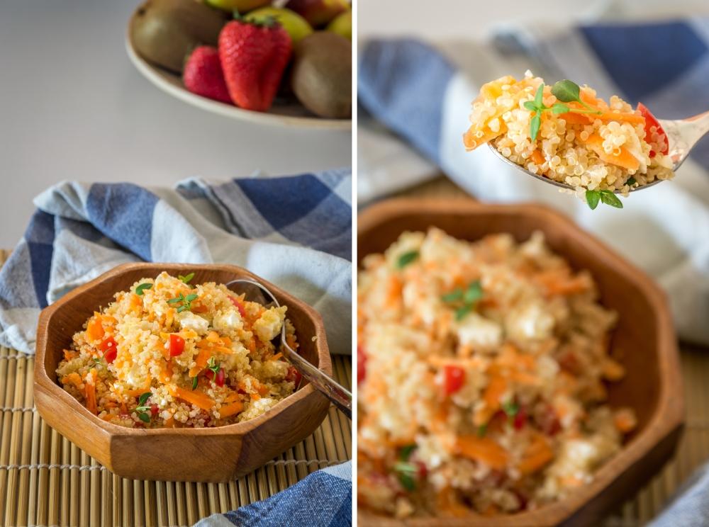 150430_Salado de quinoa