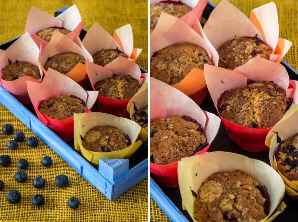 150528_Muffins de blueberry